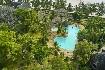 Hotel Papillon Lagoon Reef (fotografie 16)
