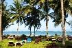 Hotel Papillon Lagoon Reef (fotografie 22)