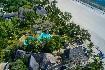 Hotel Papillon Lagoon Reef (fotografie 25)
