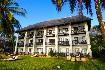 Hotel Papillon Lagoon Reef (fotografie 31)