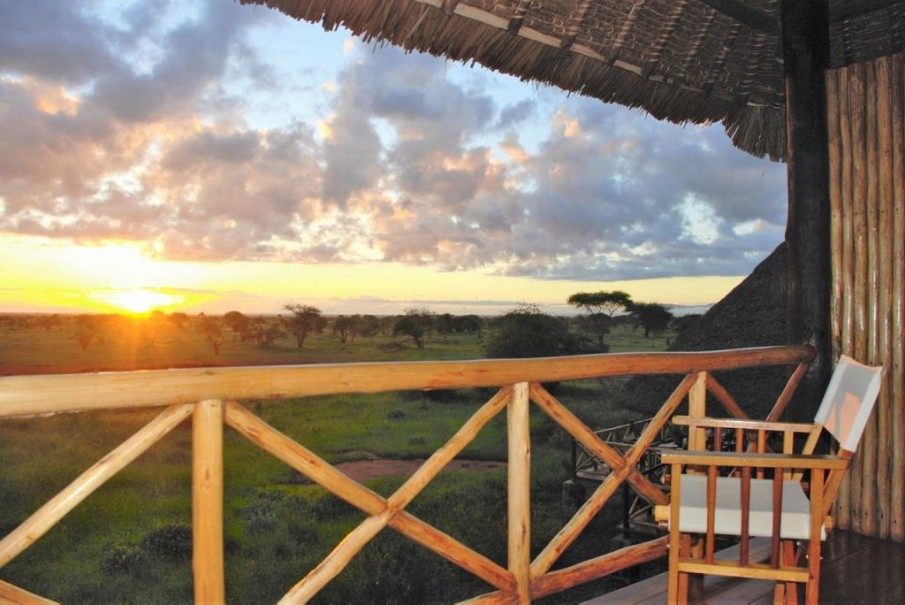 Hotel Papillon Lagoon Reef (fotografie 34)