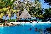 Hotel Papillon Lagoon Reef (fotografie 39)