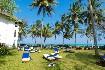 Hotel Papillon Lagoon Reef (fotografie 41)