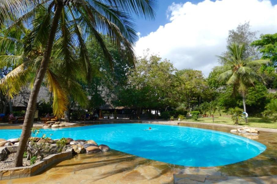 Hotel Papillon Lagoon Reef (fotografie 42)