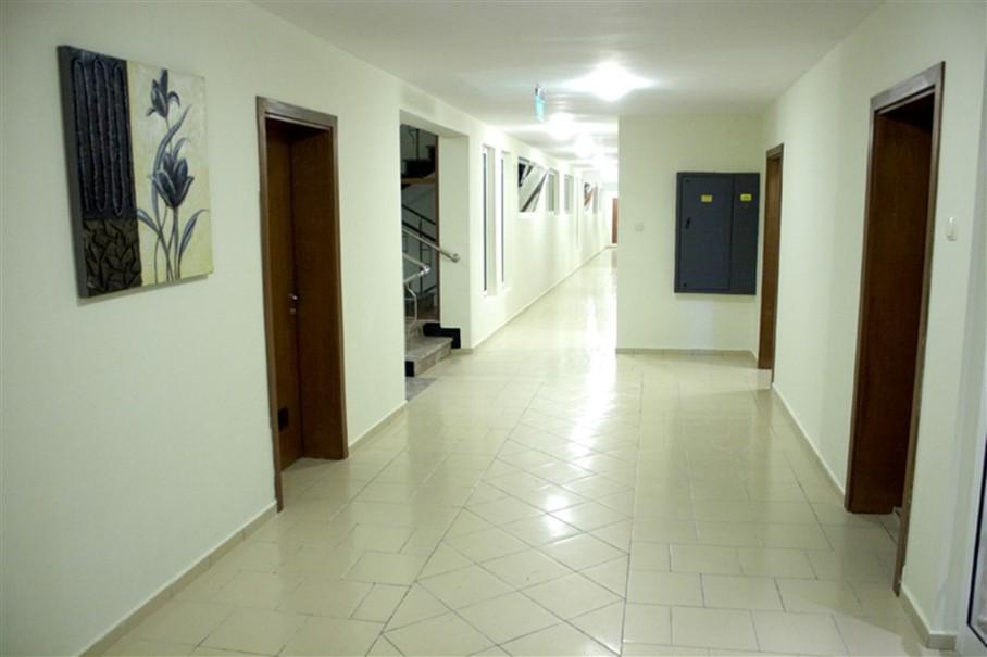Kamenec Hotel (fotografie 20)
