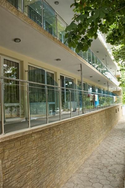Kamenec Hotel (fotografie 22)