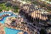 Hotel Calimera Akassia Swiss Resort (fotografie 4)