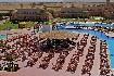 Hotel Club Calimera Akassia Swiss Resort (fotografie 6)