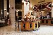 Hotel Club Calimera Akassia Swiss Resort (fotografie 8)