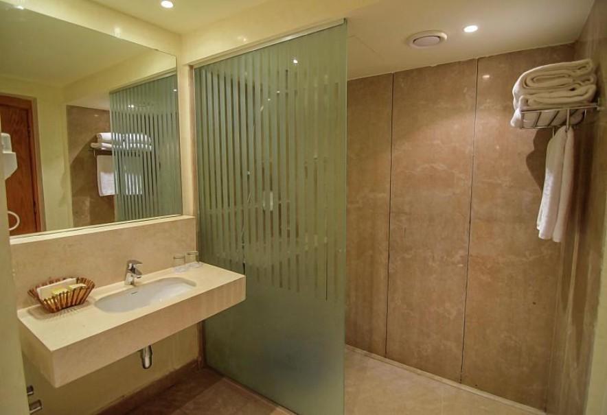 Hotel Club Calimera Akassia Swiss Resort (fotografie 13)
