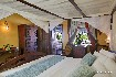 Hotelový komplex Dongwe Club Vacanze (fotografie 27)