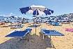 Mobilehome San Marino Camping Resort (fotografie 3)