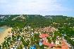 Mobilehome San Marino Camping Resort (fotografie 5)