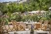 Mobilehome San Marino Camping Resort (fotografie 12)