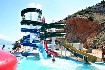 Mobilehome San Marino Camping Resort (fotografie 16)