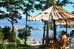 Mobilehome San Marino Camping Resort (fotografie 17)