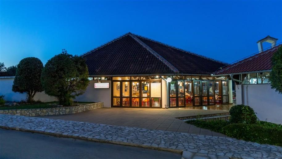Mobilehome Jezera Village Holiday Resort (fotografie 10)