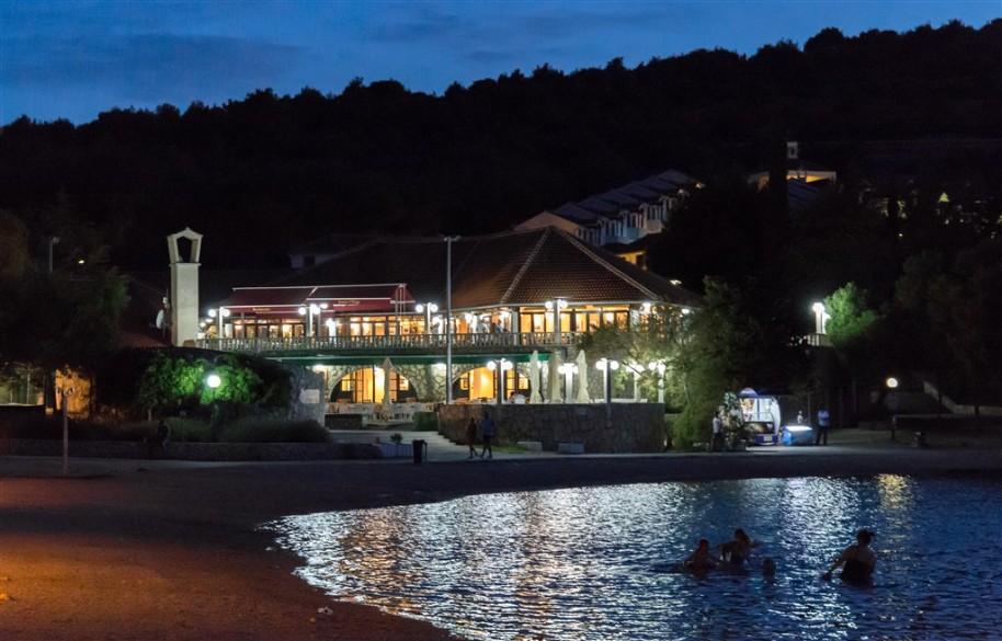 Mobilehome Jezera Village Holiday Resort (fotografie 13)