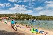 Mobilehome Jezera Village Holiday Resort (fotografie 19)