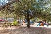 Mobilehome Jezera Village Holiday Resort (fotografie 21)