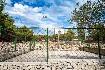 Mobilehome Jezera Village Holiday Resort (fotografie 24)