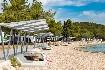 Mobilehome Jezera Village Holiday Resort (fotografie 28)