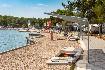 Mobilehome Jezera Village Holiday Resort (fotografie 29)