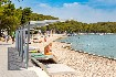 Mobilehome Jezera Village Holiday Resort (fotografie 30)