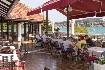 Mobilehome Jezera Village Holiday Resort (fotografie 36)