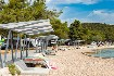 Mobilehome Jezera Village Holiday Resort (fotografie 42)