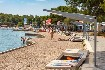 Mobilehome Jezera Village Holiday Resort (fotografie 43)