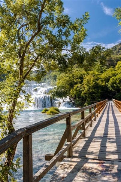 Mobilehome Jezera Village Holiday Resort (fotografie 49)