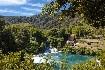 Mobilehome Jezera Village Holiday Resort (fotografie 50)