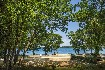 Istra Premium Camping Resort (fotografie 5)