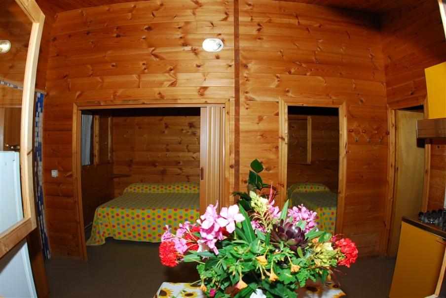 Stella Del Sud Camping Villaggio (fotografie 18)