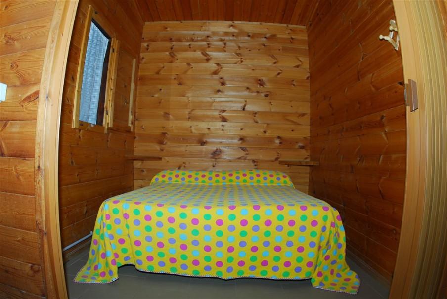 Stella Del Sud Camping Villaggio (fotografie 19)