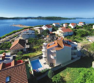 Vila Aquarius (hlavní fotografie)