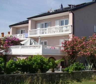 Apartmány Javorič (hlavní fotografie)
