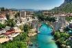 Kouzlo Balkánského Orientu – Bosna a Hercegovina (fotografie 1)