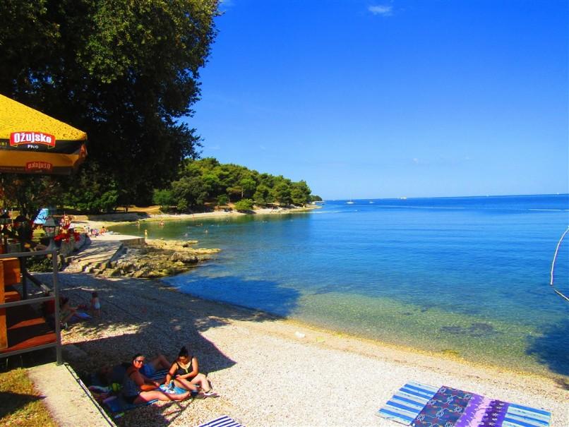 Orsera Camping Resort (fotografie 6)