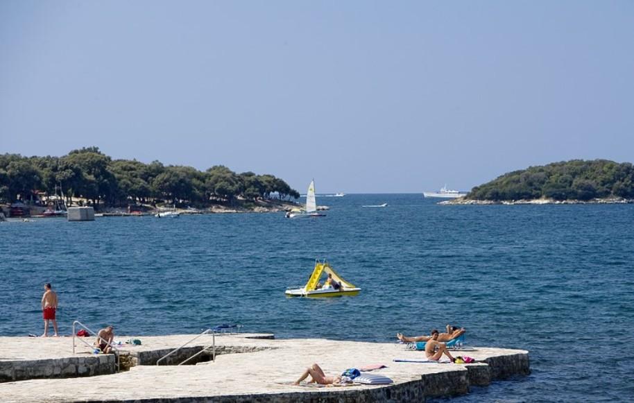 Orsera Camping Resort (fotografie 9)