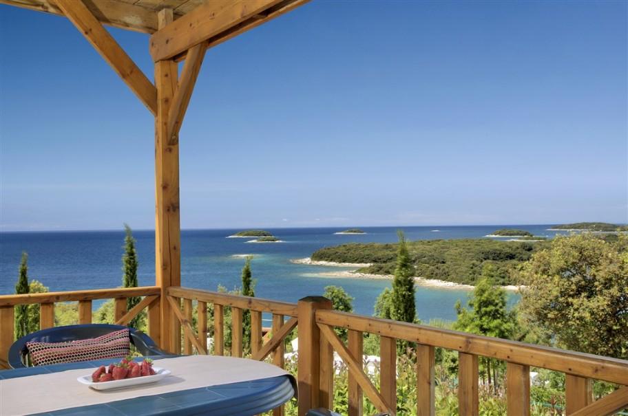 Orsera Camping Resort (fotografie 17)