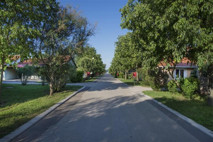 Mobilehome Centro Vacanze Bi Village (fotografie 34)
