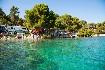 Camping Village & Resort Poljana (fotografie 10)