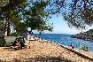 Camping Village & Resort Poljana (fotografie 11)