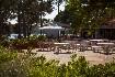 Camping Village & Resort Poljana (fotografie 21)