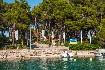 Camping Village & Resort Poljana (fotografie 31)