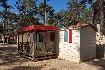 Camping Village & Resort Poljana (fotografie 55)