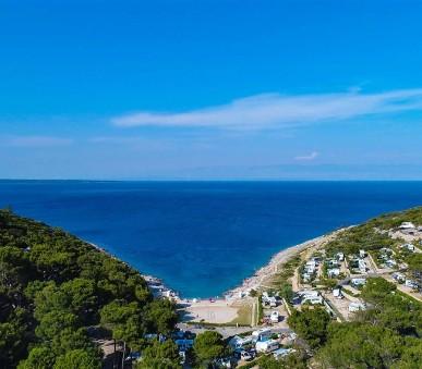 Camping Village & Resort Poljana (hlavní fotografie)