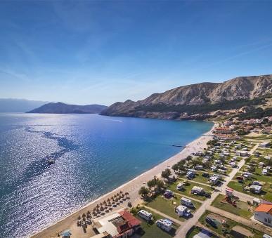 Baška Beach Camping Resort (hlavní fotografie)